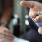 Award-winning housing developer Story Homes partners with Zoopla