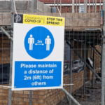 Construction will need 216,800 new workers by 2025 to meet demand