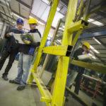 Window maker Quickslide focuses resources to housebuilders