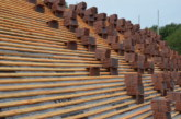 UK housebuilding supply chain under enormous pressure due to global timber shortage