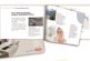 Franke launches brand new Dimensions product range and brochure aimed at developers and housebuilders