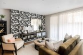 Early release for Beckton apartments planned to meet rising demand for London homes