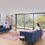 Origin | Specifying doors and windows with confidence