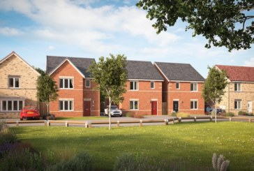 Avant Homes' plans approved to deliver £49.3m development of 150 new homes in Micklefield