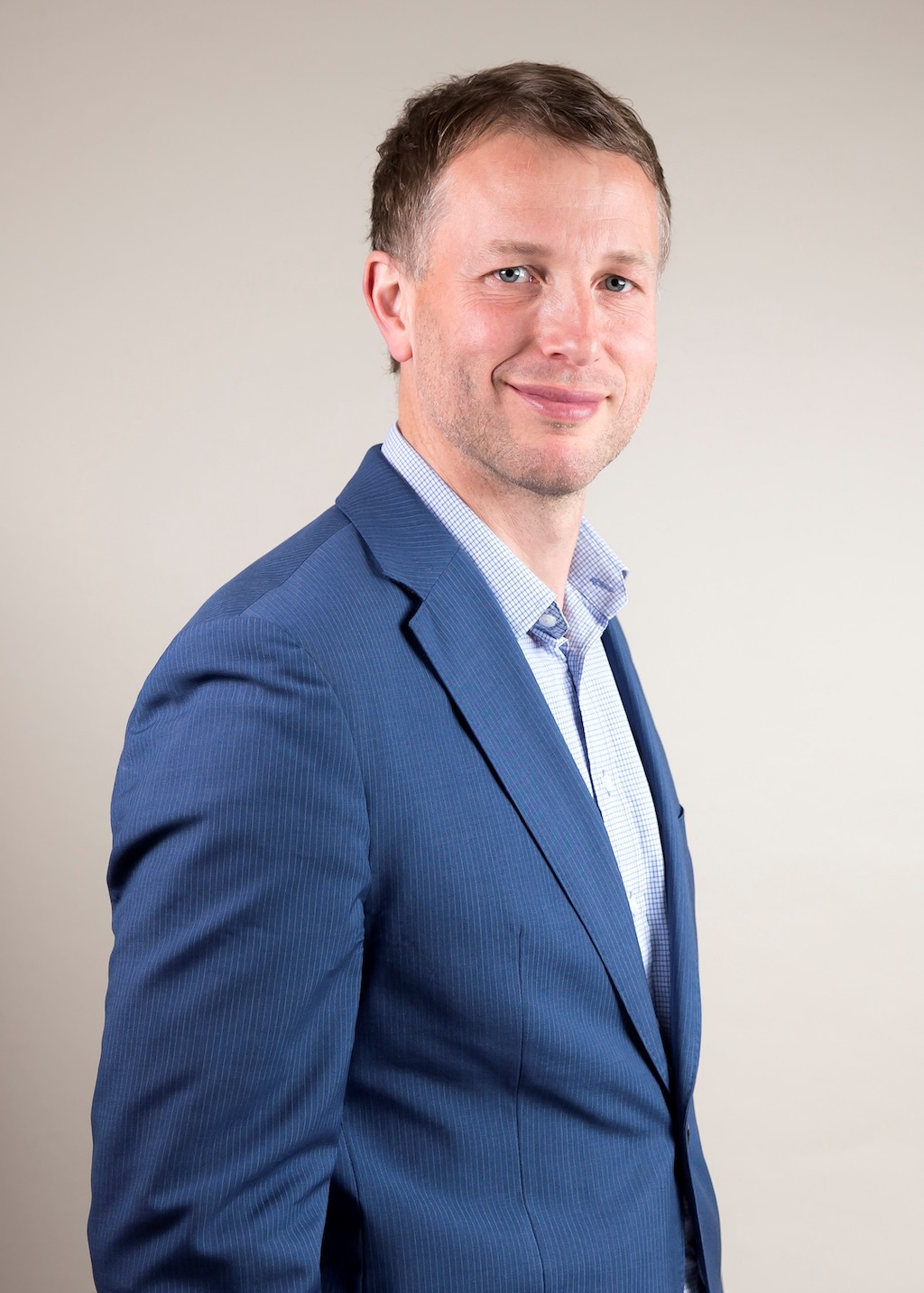 Redrow launches new Southern division