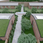 Approval granted for luxury homes near Ascot Racecourse