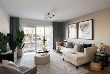 New Southend-on-Sea development becomes 50% sold after just four months on the market