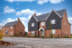 """""""Demand remains strong"""" for new homes in Bedfordshire"""