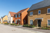 254 new homes to be developed in Tongham