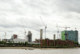 Five-year growth forecast signals huge opportunity for housebuyers in Nine Elms