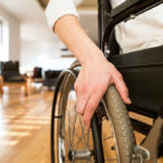 Housebuilders are failing disabled homebuyers by cutting corners on disabled access