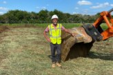Deanfield Homes starts work on its largest development to date