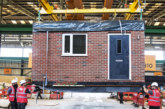 ilke Homes set to deliver 1,000 ZERO carbon homes a year