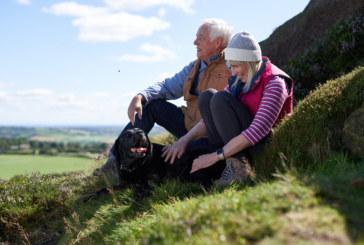 NHBC announces new partnership with retirement community body ARCO