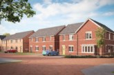 Avant Homes brings four new developments to Yorkshire