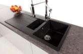 Regionx launches new Hampton sink