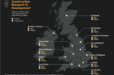 UK construction companies increase R&D spend by £70 million