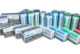 Knauf Insulation unveils new packaging and compression technology upgrade