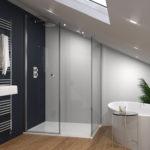 Special Report | Kudos Showers
