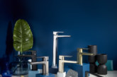 Peveril Homes announces Methven as new tapware & showers supplier