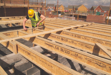 Timber Trade Federation | Growth Area