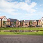 Avant Homes launches £43m Retford development set to deliver 187 new homes