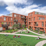 Dominvs opens brand-new show apartment on the site of historic Harry Potter pub