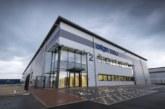 Origin invests in new warehouse