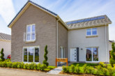 Bancon Homes opens stunning show home at Overton Gardens, Strathaven