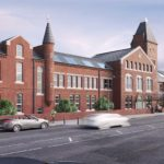 Silbury Finance provides £54 million of funding for three South East residential developments