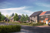 Etopia Homes begins delivering 30 of the UK's most energy-efficient homes in East Cambridgeshire