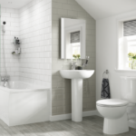 The importance of additional bathrooms