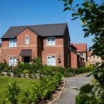 Gleeson Homes to build 62 homes in Mareham-le-Fen
