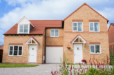 Committee resolve to grant for 43 affordable, quality new homes in Prees Heath