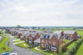 Create Homes achieve second Gold RoSPA award for Health and Safety achievements