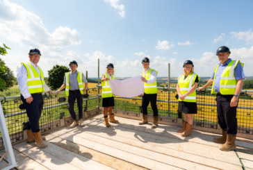 Piper Homes launches luxury development in the Cotswolds