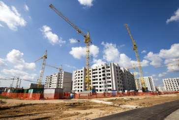 Finance company Goldcrest outlines how it can help housebuilders and developers