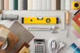 UK homeowners borrowing more money than ever to fund home improvements
