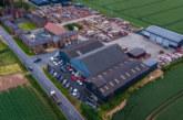 Imperial Bricks moves to new premises