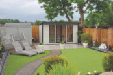 Davidsons Homes responds to rise in home working