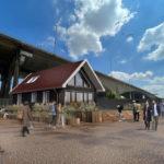 MEDITE SMARTPLY to help create zero carbon house at COP26