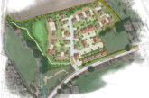 Hayfield acquires Buckinghamshire site for a £21m development