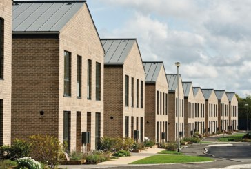 New report calls for changes to the UK's housing sector in a bid to meet new homes targets