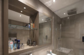Offsite Solutions | 15 tips for specifying bathroom pods
