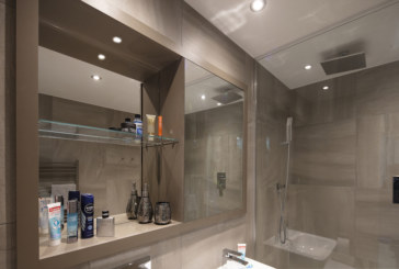 Offsite Solutions   15 tips for specifying bathroom pods