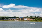 Redrow acquires Strood site to deliver 130 new homes