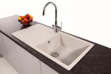 Reginox unveils muchanticipatedAquadzi tap
