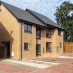 First phase of Briar Homes' Barrhead development sells out