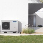 Baxi Heating | Pump it up