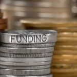 Avamore Capital | Five tips for securing development finance